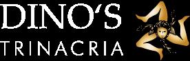 Dinos Trinacria